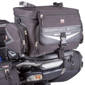 REARBAG-EXPANDABLE-36